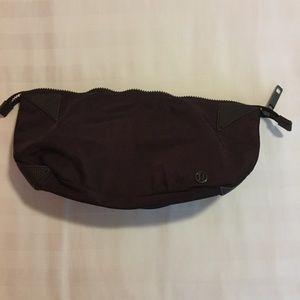 Lululemon Toiletry Bag